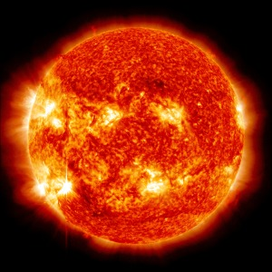 Original image source: NASA