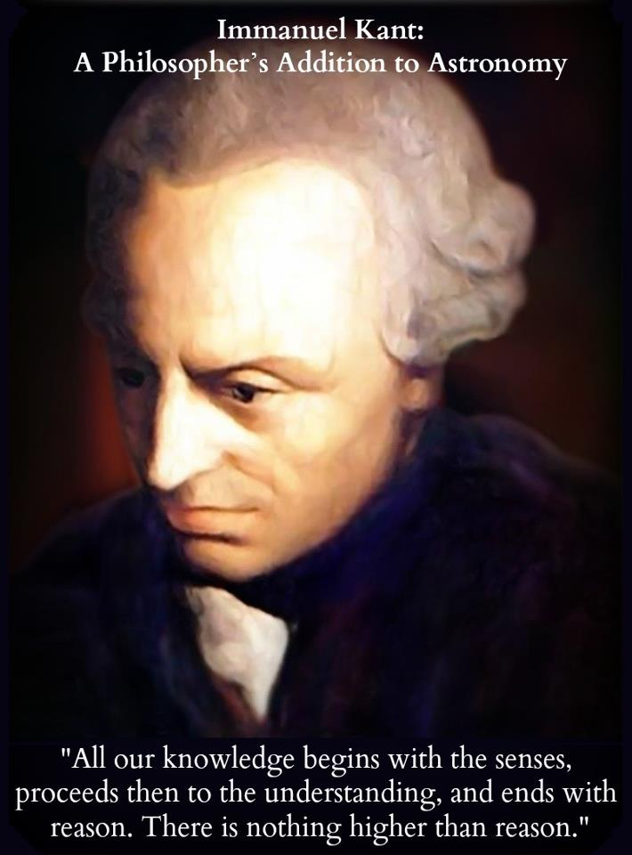 The Concept of Religious Passion: According to Immanuel Kant