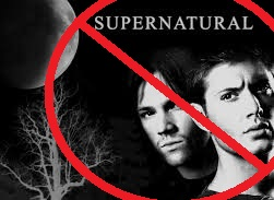 Sorry, Sam and Dean. (Source)