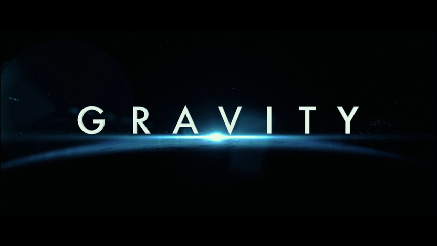 What is gravity? (and i'm not talking about the movie)
