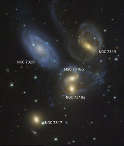 Image Credit: Hubble/NASA