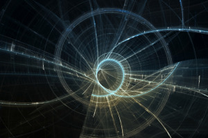Image via: astrophysics.pro