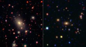 Image credit: NASA/JPL-Caltech/SDSS/NOAO