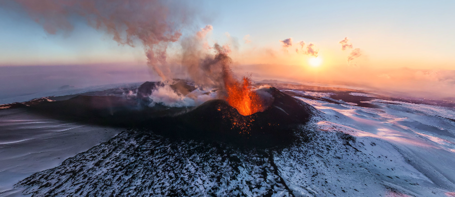 "Image Credit: <a href=""http://www.airpano.com/360Degree-VirtualTour.php?3D=Kamchatka-Volcano-Plosky-Tolbachik"">Airpano</a>"