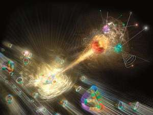 "Image <a href=""http://www.zmescience.com/science/physics/higgs-boson-search-continues-01082012/"">source</a>"