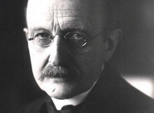 Max Planck: image credit famousscientist.net