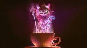 steam-tea-smoke-purple-cheshire-cat-1920x1080