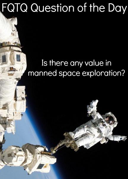 Astronaut-on-Robotic-Arm