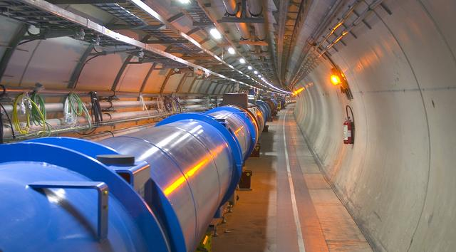 Antimatter Gravitational Fields: Are we on the Cusp of 'Anti