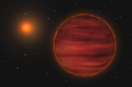 Image Credit: ESO