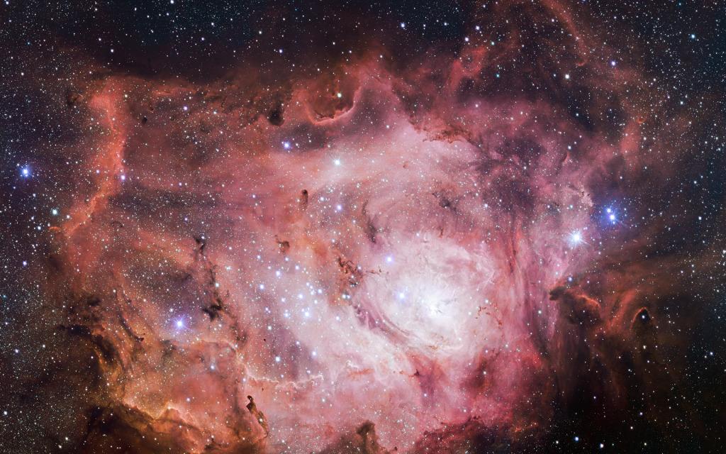 Image Credit: ESO/VPHAS+ team