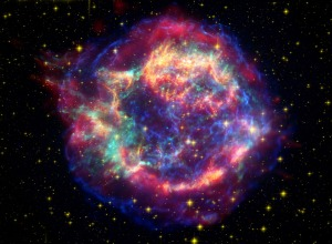 Image Credit: NASA/JPL-Caltech/ O. Krause (Steward Observatory)