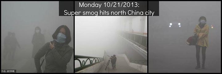 Images via Reuters/Stringer