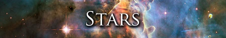 Q - stars