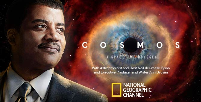 ผลการค้นหารูปภาพสำหรับ the cosmos series