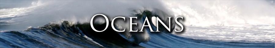 q - oceans