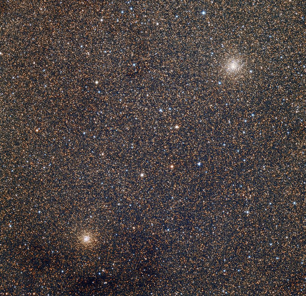 Image via Adam Block/Mount Lemmon SkyCenter/University of Arizona
