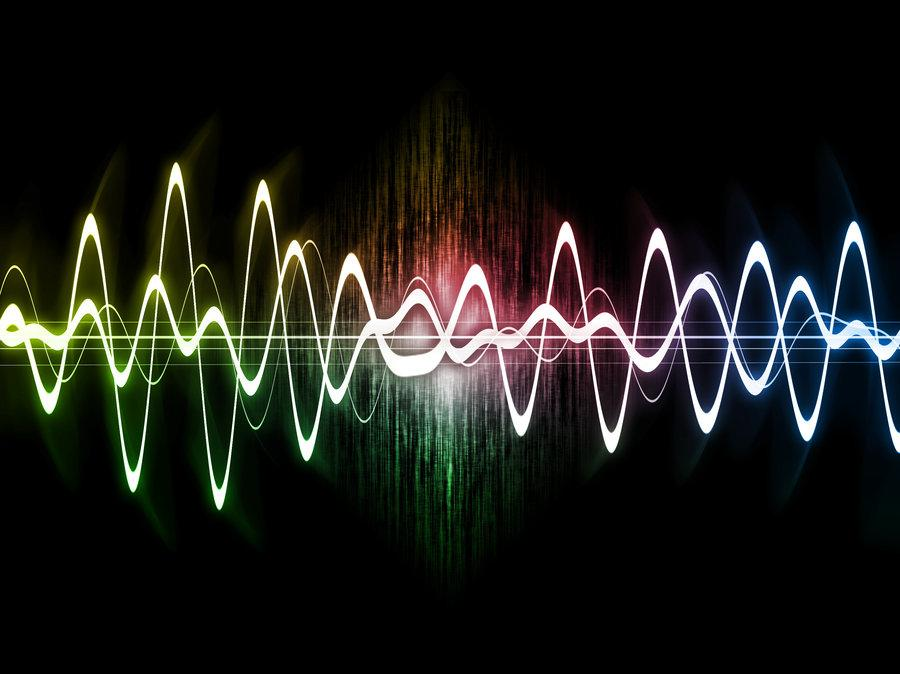 Overtone Singing: The Science Behind Singing Multiple Notes At Once (VIDEO)