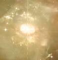 Carina Nebula 2