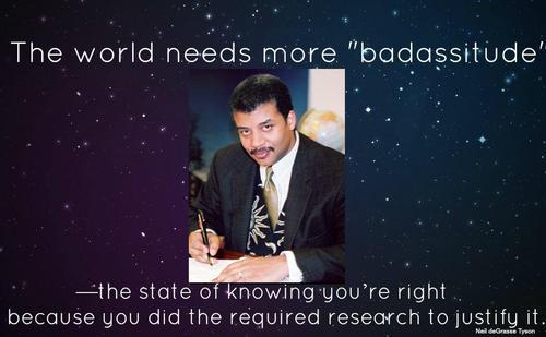 Quote via Twitter. Image via WikiMedia