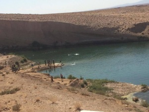 gafsa-lake-1