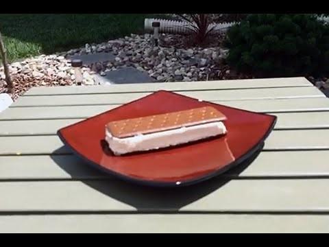 walmart ice cream sandwich