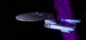 Image Credit: Star Trek