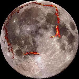 Image Credit: KOPERNIK OBSERVATORY/NASA/COLORADO SCHOOL OF MINES/MIT/JPL/GODDARD SPACE FLIGHT CENTER