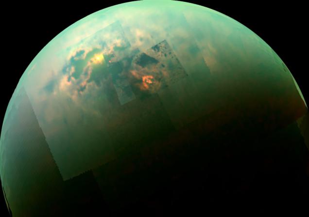 Image credit: NASA/JPL-Caltech/Univ. Arizona/Univ. Idaho