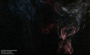 Smoke Nebula (2)