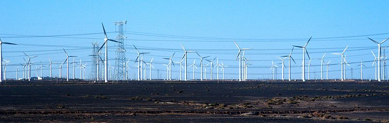 The Future of Wind Power: Scientists Are Creating New Bladeless Wind