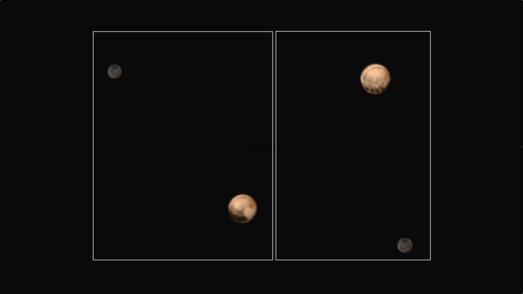 7-1-15_Pluto_Charon