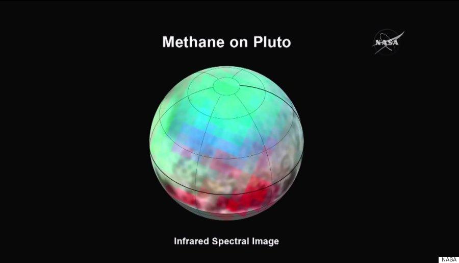 o-METHANE-ON-PUTO-900