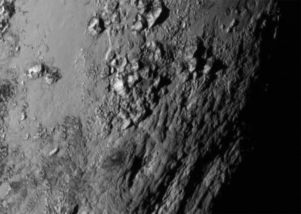 pluto-surface-detail
