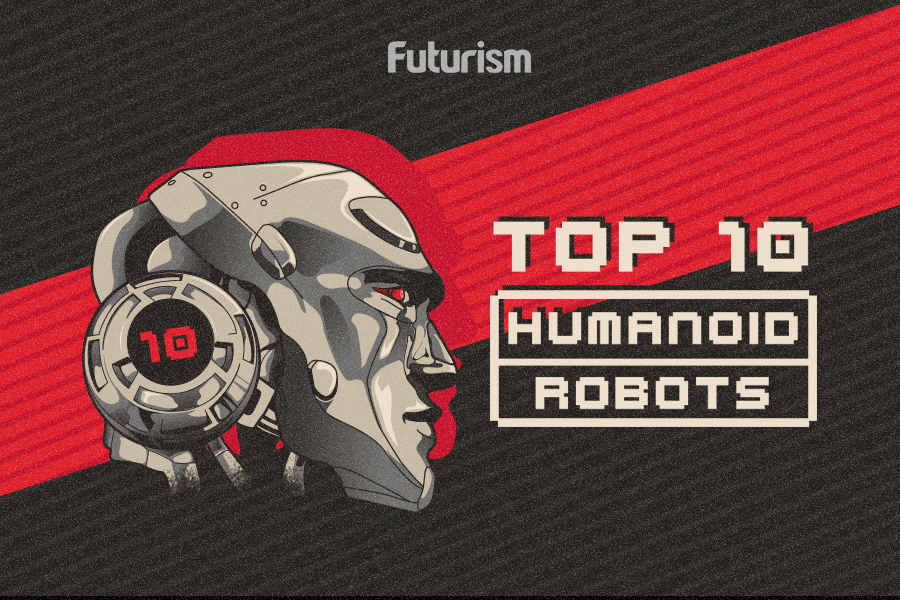 humanoidrobot_home