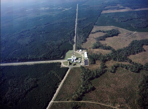 ligo-livingston-aerial-e1443537762830.jpg