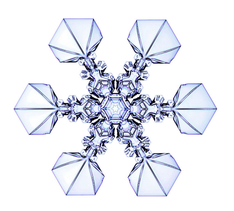 http://gizmodo.com/this-physicists-designer-snowflakes-are-dazzling-1748893157?utm_campaign=socialflow_gizmodo_facebook&utm_source=gizmodo_facebook&utm_medium=socialflow#replies