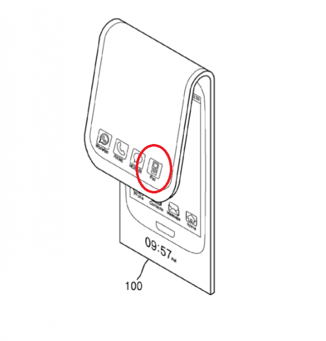 samsung-folding-phone-patent-01