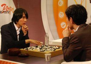 Sedol-Lee-vs-Changho-Lee-000