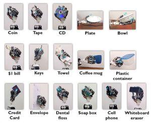 Image Credit: https://news.cs.washington.edu/2016/02/19/uw-cse-researchers-create-the-most-amazing-robot-hand-ieee-spectrum-has-ever-seen/