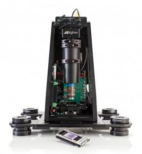 Autoscope / Intellectual Ventures Laboratory