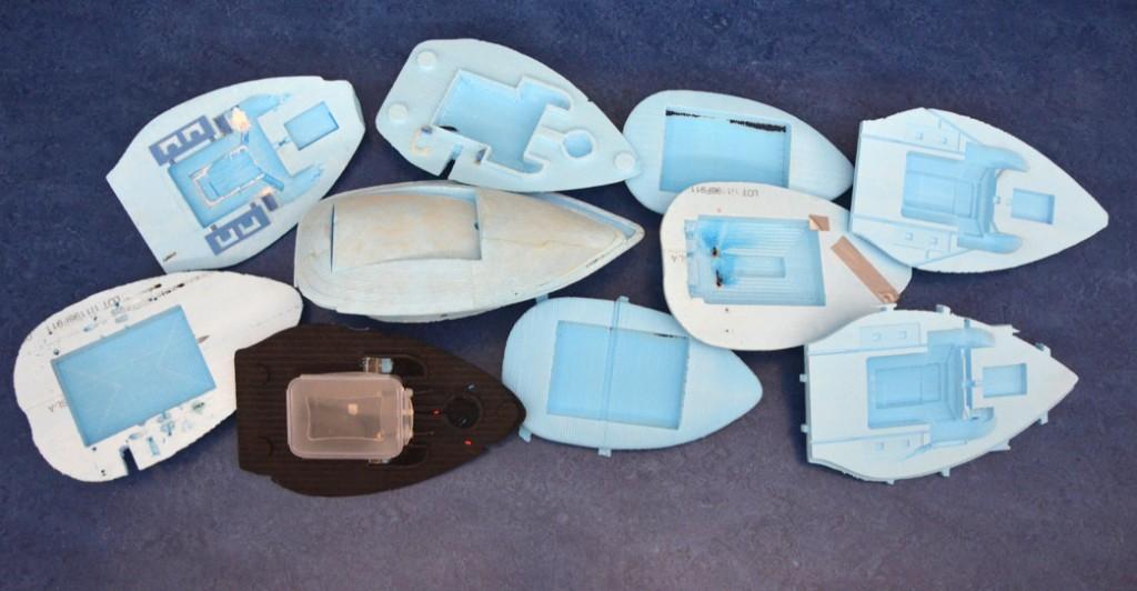 prototypes-1024x532