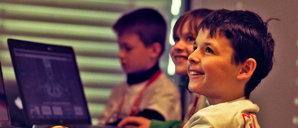teaching-kids-to-code-A