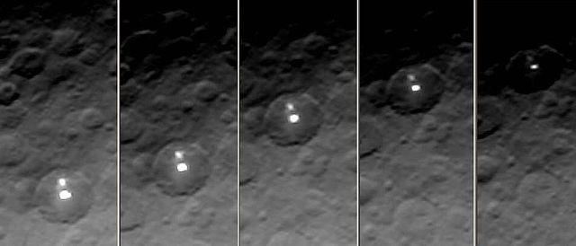 ESO/L.Calçada/NASA/JPL-Caltech
