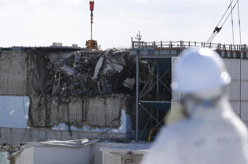 robots-sent-fukushima-nuclear-plant-have-died