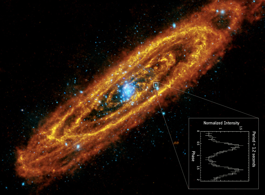 Andromeda_Galaxy_in_infrared_and_X-rays_625