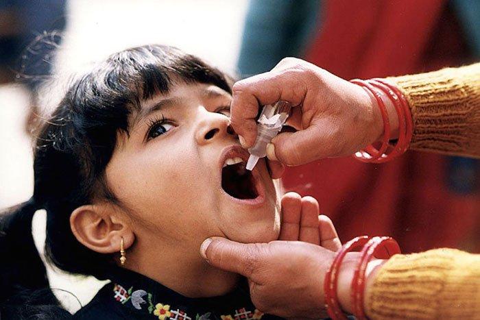 BI-polio-4