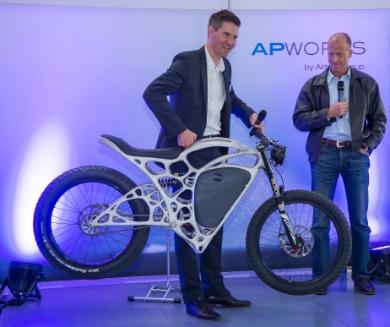 APWorks_Light_Rider_1.2016-05-20-16-15-01