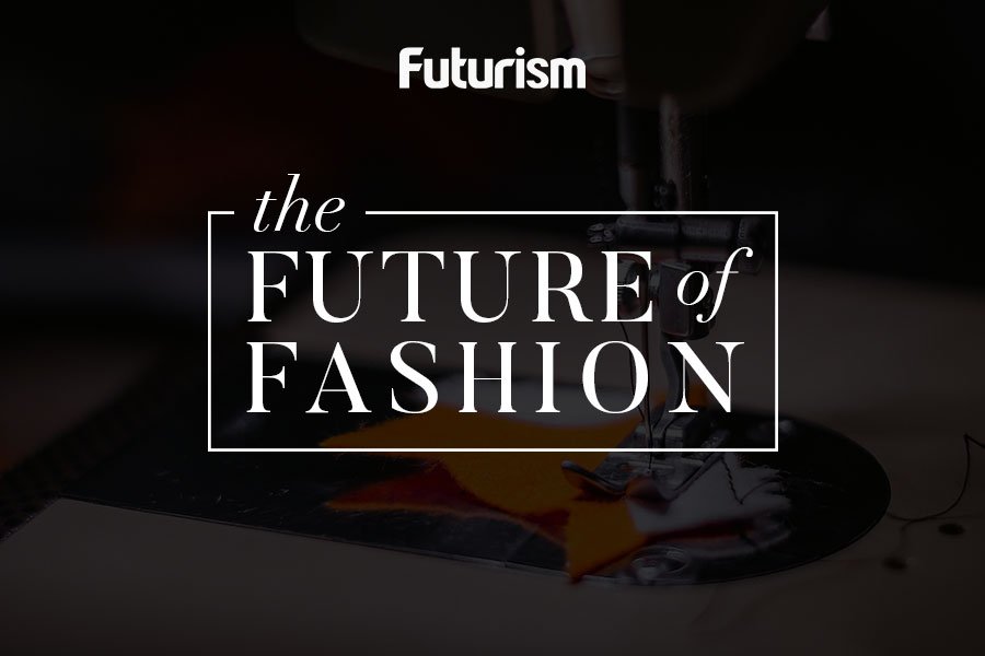 The Future of Fashion: 3D Printed Clothing