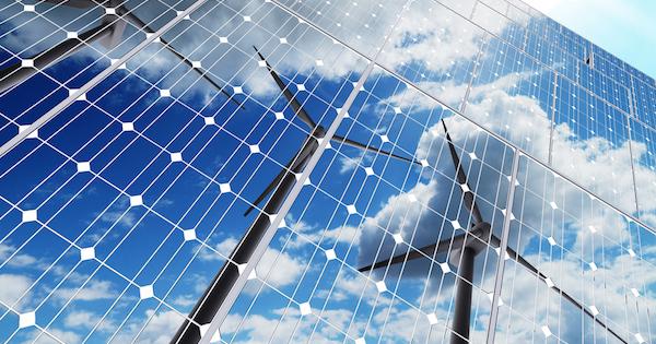 Renewable-energies-in-Europe_knowledge_standard